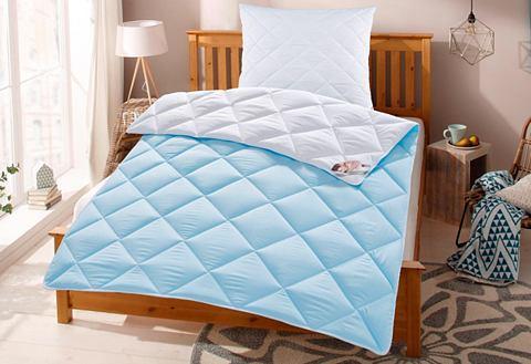 Комплект: одеяло + подушка »Top ...