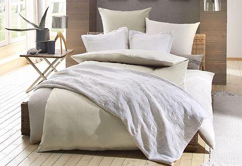 Покрывало на кровать GMK Home & Li...