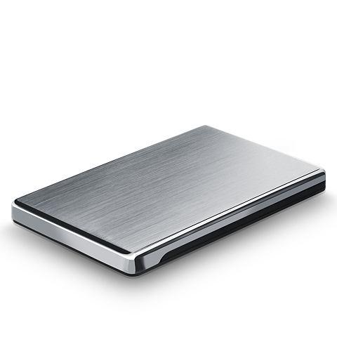 Externes ключ USB 3.0 жесткий диск вкл...