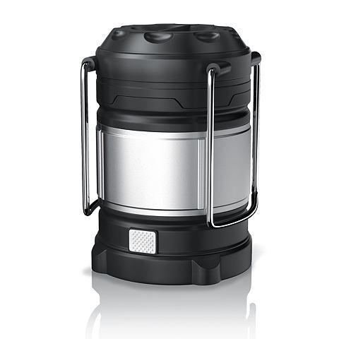 Ausziehbare LED лампа для пикника &raq...