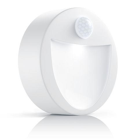 Batteriebetriebenes LED лампа ночная &...