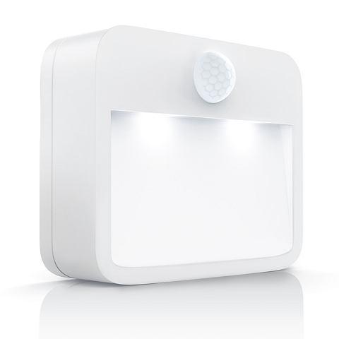 Ночная лампа с детектор движения &...