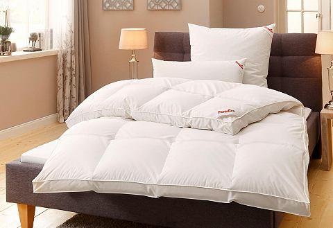 Одеяло »Carla« Extrawarm 9...