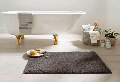 Designer-Badematte GMK Home & Livi...
