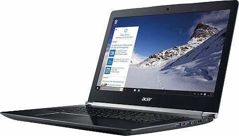 Aspire VN7-793G-738J Notebook Intel&re...
