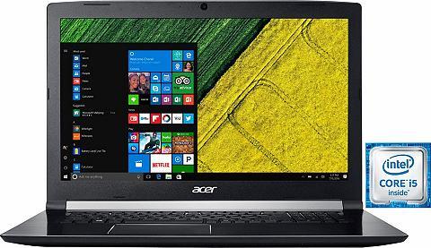 Aspire A717-71G-58R1 ноутбук Intel&reg...
