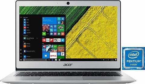 Swift 1 (SF113-31) ноутбук Intel® ...