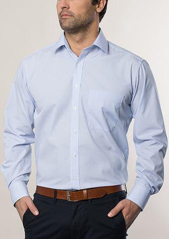 Длинный рукав рубашка »COMFORT ф...