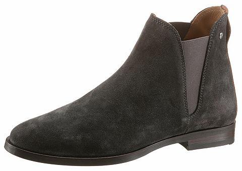 Ботинки »Nicole Slip-On Shoes&la...