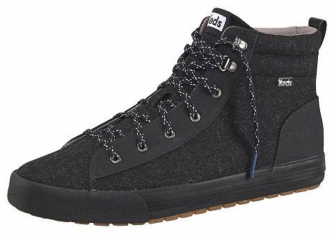 Кроссовки »TOPKICK ботинки WOOL&...