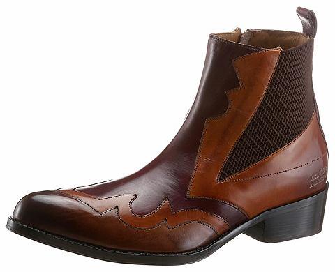 Melvin & Hamilton Cowboy ботинки &...