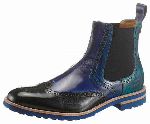 Melvin & Hamilton ботинки