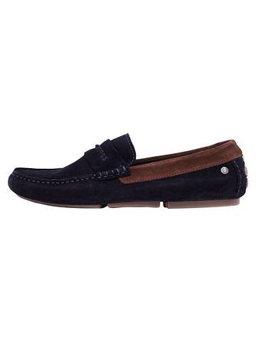 Jack & Jones Wildleder- туфли