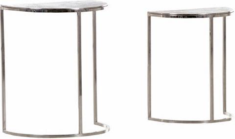 Комплект столов »Mix&Match&l...