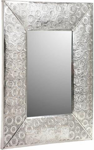 Зеркало »Crystal« с orient...
