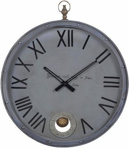 Часы »Cheesy I«