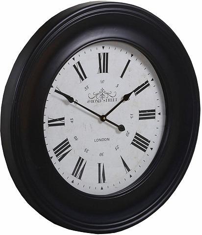 Часы »Potpourri«