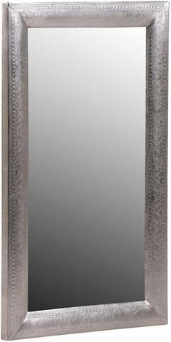 Зеркало »Crystal«