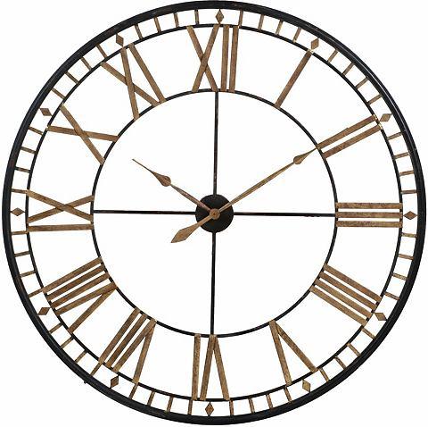 Часы »Cheesy« с Quarzuhrwe...