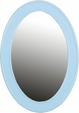 Зеркало »Fashion«