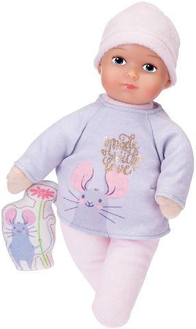 Schildkröt кукла с мягкий Kö...