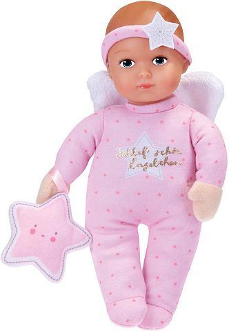 Schildkröt кукла с Outfit »...