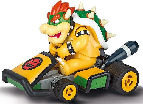 "® RC-Auto ""® RC Mario Kar..."