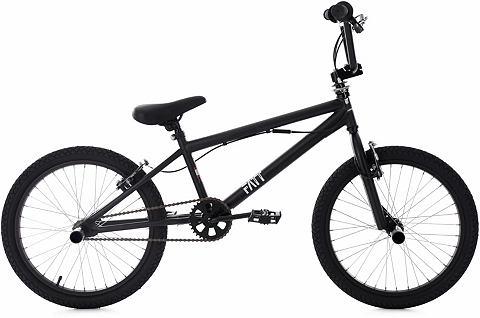 KS CYCLING Велосипед »Fatt« 1 Gang