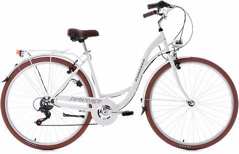 ZÜNDAPP женский велосипед 28 Zoll...