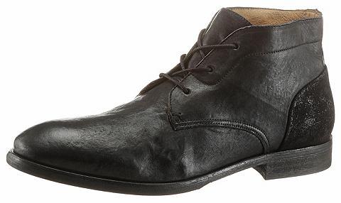 Ботинки со шнуровкой »Ryecroft&l...