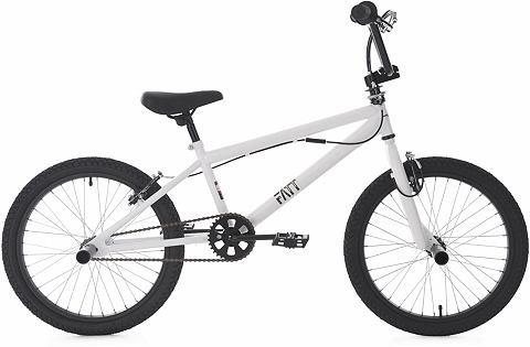 KS CYCLING Велосипед »Fatt«