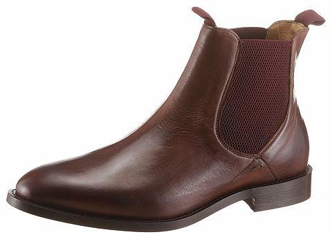 Ботинки »Wynford«