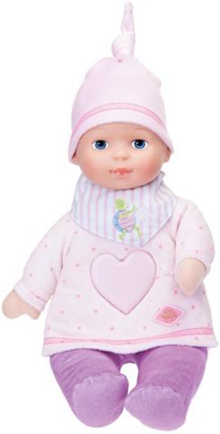 Schildkröt Baby кукла с Musik и л...