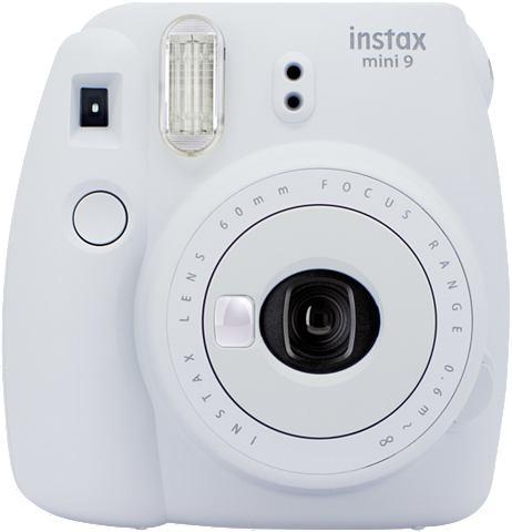 Sofortbildkamera »instax mini 9 ...
