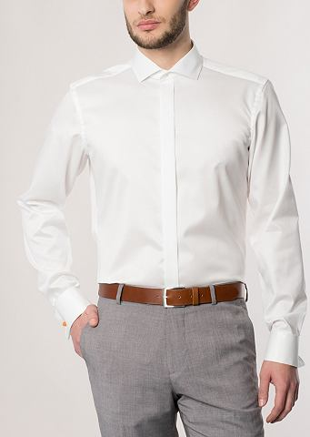 Длинный рукав рубашка » длинный ...