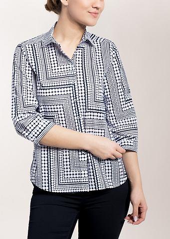 Dreiviertelarm блуза »COMFORT фо...