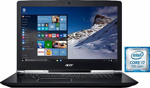 Aspire V 17-VN7-793G-73UU Notebook Int...