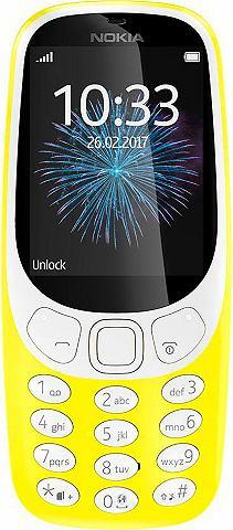 3310 retro Dual SIM мобильный телефон ...