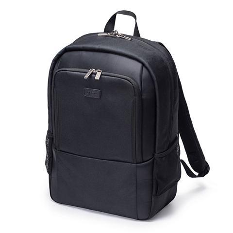 Рюкзак для ноутбука Рюкзак BASE 13-14....