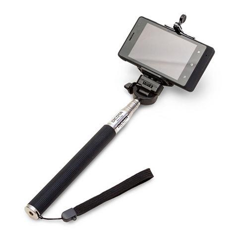 Selfie палка Plus »Perfekte Self...