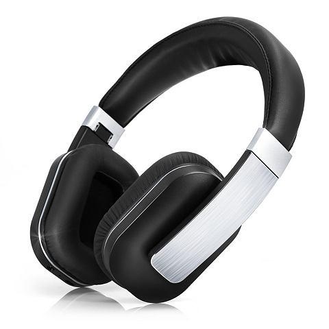 Bluetooth наушники с mikrofon & No...