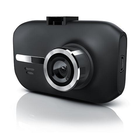 Full HD Mini автомобильный видеорегист...