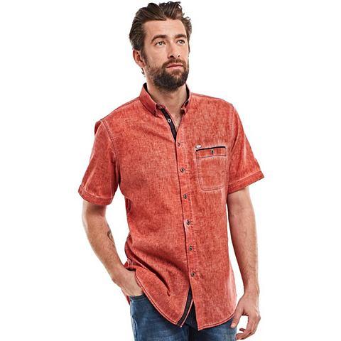 Рубашка универса́льный