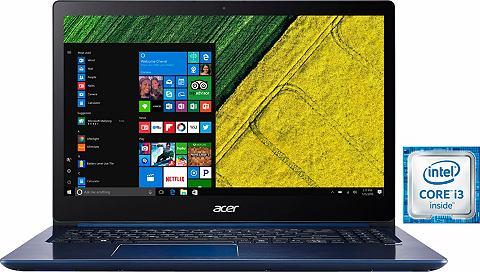 Swift 3 (SF315-51-3990) ноутбук Intel&...