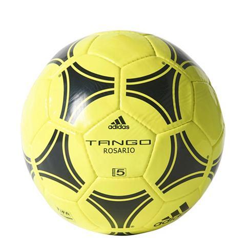 Мыя футбольный »Tango Rosario&la...