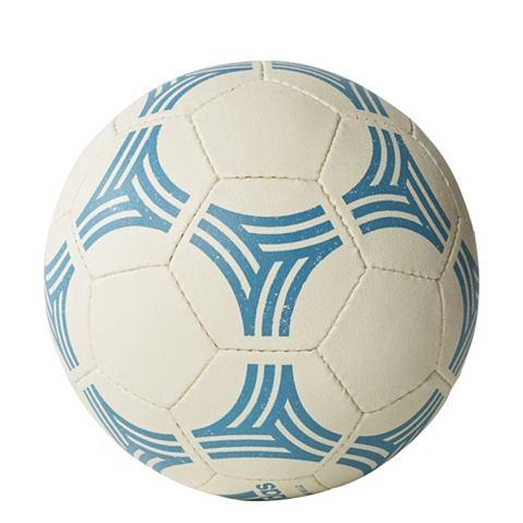 Мыя футбольный »Tango Sala&laquo...
