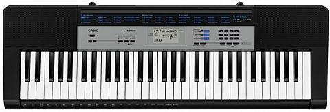 ® keyboard »CTK-1550AD&laquo...