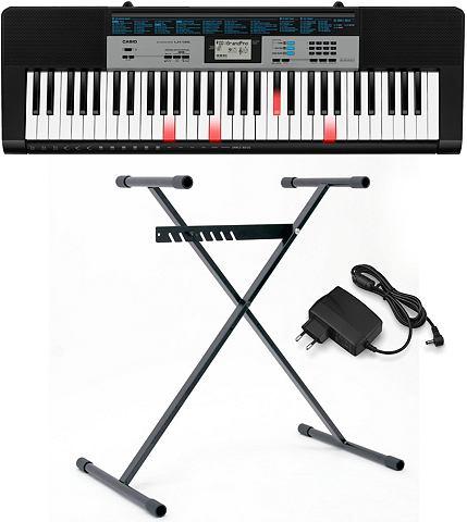 ® keyboard комплект с Leuchttasten...