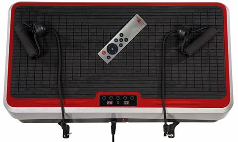 ® тренажер вибрирующий 200 Watt &r...