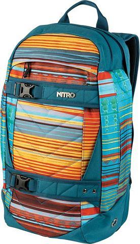 Рюкзак с отсек для ноутбук а »Ae...